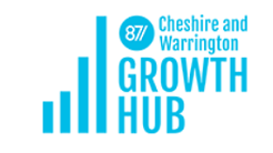 Cheshire and Warrington Growth Hub