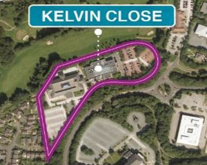 Kelvin Close - Cheshire Science Corridor Enterprise Zone Sites