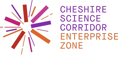 Cheshire Science Corridor Enterprise Zone